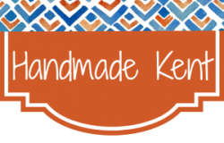 Handmade Kent